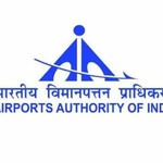AAI Manager Recruitment 2018