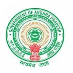 APPSC Logo