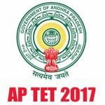 AP-TET 2017