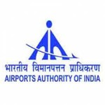 Airports Authority of India Recruitment 2018 Notification For 542 Posts, Know Details To Register On