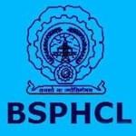 BSPHCL Recruitment 2018: इंजीनियर के पदों पर विज्ञप्ति जारी