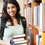 Bank of Baroda Recruitment Exam 2018 for Manager and Other Posts