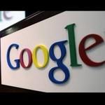 CCI impose Rs 135.86 crore fine on Google