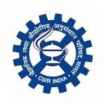 CSIR Logo