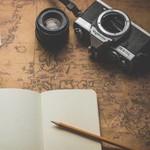 Career in Traveling