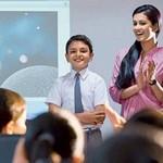Central Teacher Eligibility Test (CTET) Exam 2018