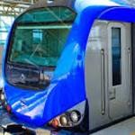 Chennai Metro Rail Limited