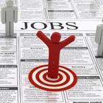Clerical Jobs