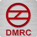 DMRC Recruitment 2018: असिस्टेंट मैनेजर सहित 1,896 पदों पर www.delhimetrorail.com से करें ऑनलाइन अप्