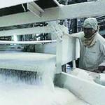 Diploma in Sugar Technology