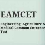 EAMCET
