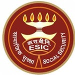 ESIC Recruitment 2018 Notification For186 Posts,Apply Now at www.esic.nic.in