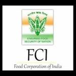 FCI Watchman Madhya Pradesh 2018 Admit card Released, Download now At www.fcimapply.com