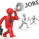 Government Jobs in Sikkim 2018: Check Latest Recruitment Details Here