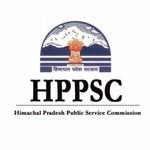 HPPSC Logo