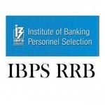 IBPS RRB Logo