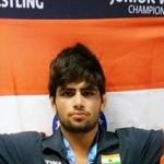 Sajan Bhanwal