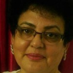 rekha sharma ncw chairperson