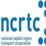 ncrtc recruitment 2018