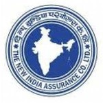 New India Assurance Insurance company Limited
