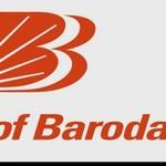 bank of baroda bank po result 2018