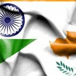 India and Cyprus