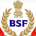 bsf recruitment 2018