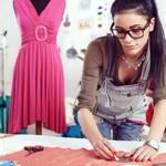 डिजाइनिंग में बेशुमार करियर