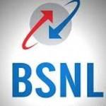 BSNL JTO Recruitment 2018