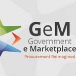 gem government