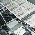 printing industries