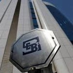 SEBI relaxes foreign fund rules for foreign investors