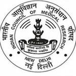 ICMR-NIRT Chennai Recruitment 2018