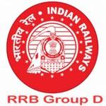 आरआरबी ग्रुप डी 2018: 26 अक्टूबर तक की परीक्षा की डिटेल्स हुई जारी