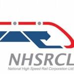nhsrcl recruitment 2018