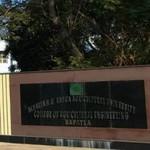 angrau recruitment 2018