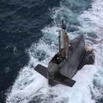डीएसआरवी की मदद से भारतीय नौसेना गहरे पानी में उतरकर बचाव कार्य करने में पहले से ज्यादा हुई सक्षम
