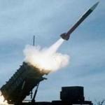 missile deal