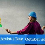 Artists Day