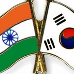 India South Korea Relation