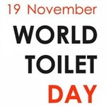 Swachh Bharat World Toilet Day Contest