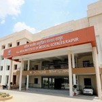 AIIMS Chattishgarh