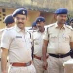 Bihar Constable