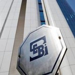 Sebi shortlisted 7 companies for surveillance activities