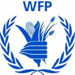 WFP, Alibaba to fight global hunger together