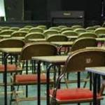 exam hall tips