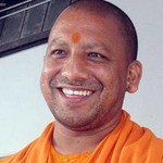 Chief Minister Yogi Aadityanath