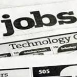 India Skill Report 2018