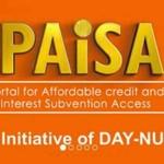 PAiSA Portal