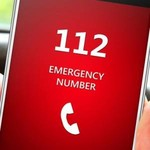 Single Emergency Number 112
